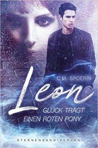leon-c-m-spoerri