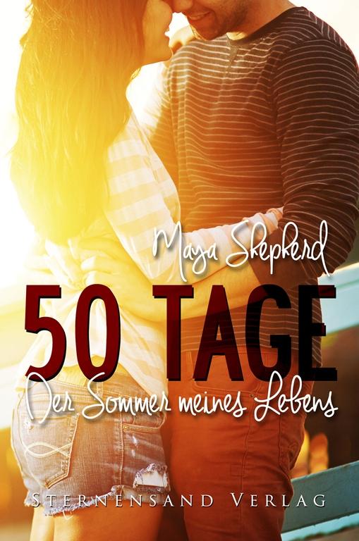 50_Tage