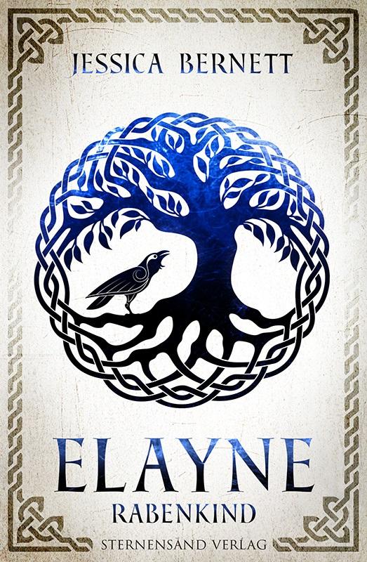 Elayne1